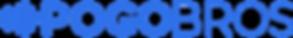 PogoBros blu-horz-lrg.png