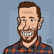 JerryFirth cartoon.jpg