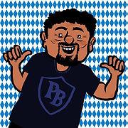 JohnPogo cartoon.jpg
