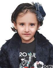 Mayra Soni