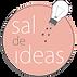 logo_saldeideas