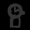 _icono caricatura 01.png
