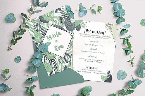 invitaciones tropical.jpg