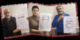 composicion_caricaturas-individuales-web