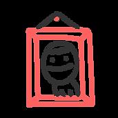 _icono caricatura 10.png