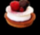 contacto-cafe-pastelito.png