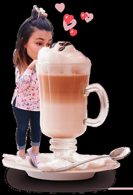 montaje-cafe.png