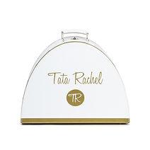 TR1.jpg
