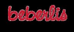 Beberlis Logo.png