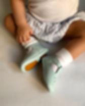 Pre-Walker Ankle Sandals- Blue (4).JPG