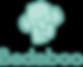 Badaboo_Logo_stacked_RGBduo_360x.png