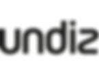 undiz logo.png
