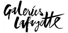 Galeries L logo.jpg