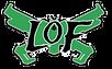 LOF Logo rif.png