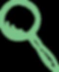 IMAGE-Magnifier Doodle-Light Green.png