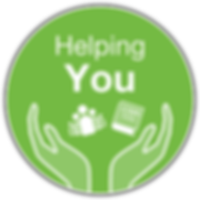 How The ReUse Centre can help you