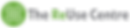 LOGO-TRC-NOStrapline Grey Green.png