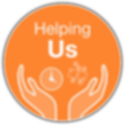 How you can helpThe ReUse Centre