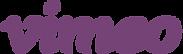 LOGO-Vimeo-Purple.png