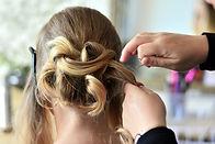hair-5473204_edited.jpg