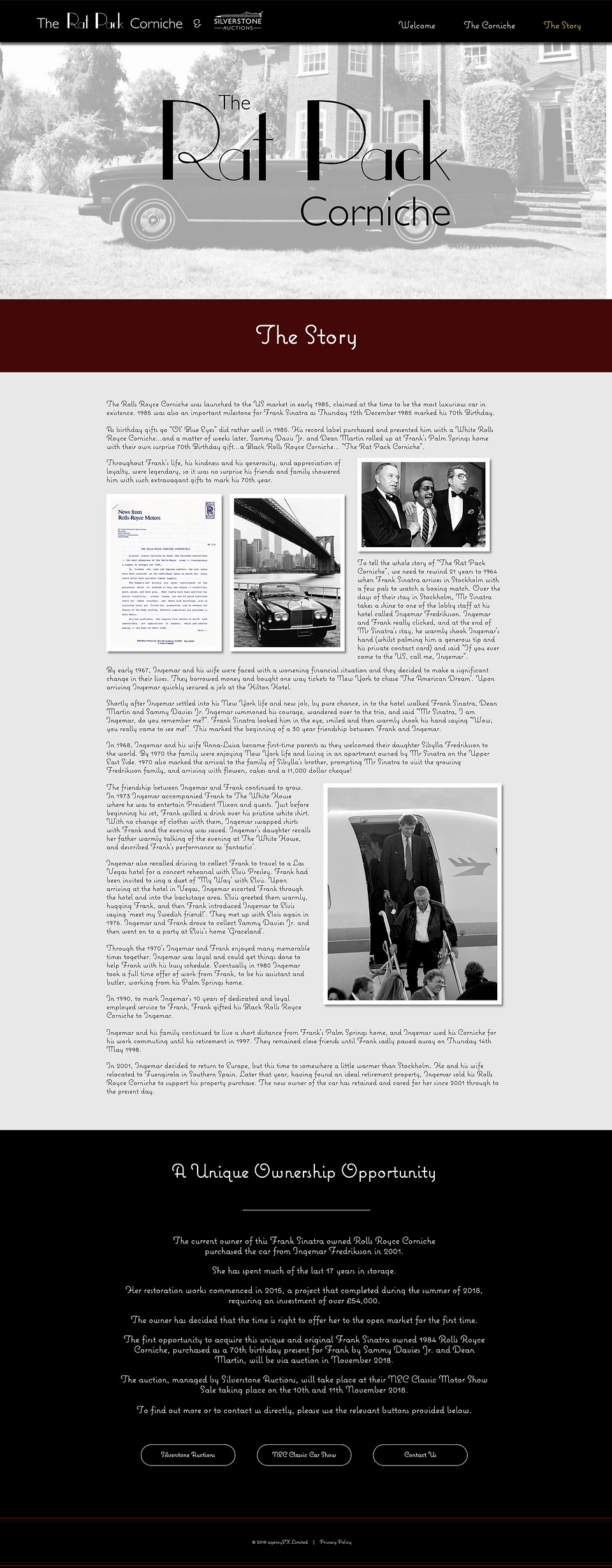 WEB-Rat Pack Corniche-3 Story.png