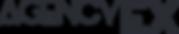 LOGO-agencyEX-NOstrapline-large-dark.png