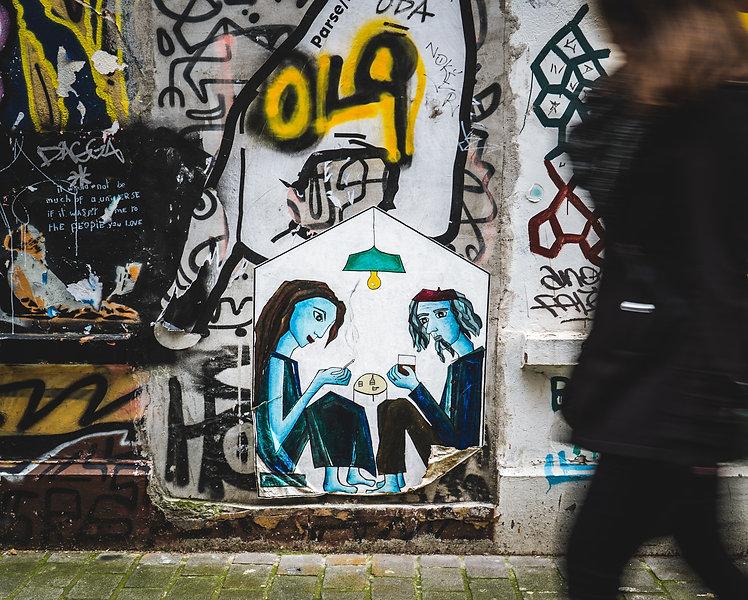 Grafitti%20in%20Antwerpen.%20Nothing%20t
