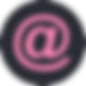 ICON-agencyex-email-dark and pink.png