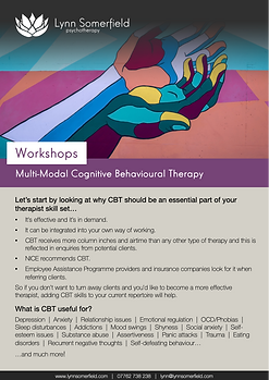 LEAFLET-Workshop-Multi-Modal CBT 2021.pn