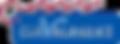 Logo clevacances transpa.png