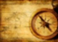 chasse tresor2.jpg