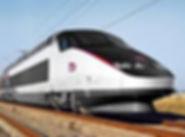 TGV.jpeg