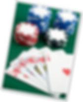 poker carte postale.jpg