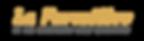 Logo_La_Forestière_Gold.png