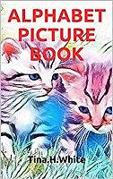 kittens  front cover paperback.jpg