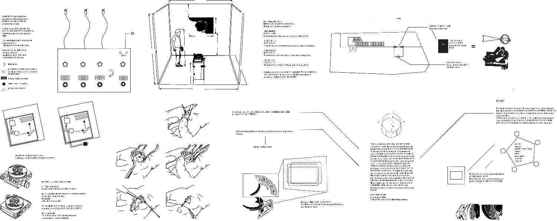diagrama_01_edited