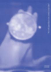 maura-grimaldi-poster-a2-sa.jpg