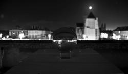 comment_regarder_la_lune_de_l'hémisphère_sud_au_l'hémisphère_nord