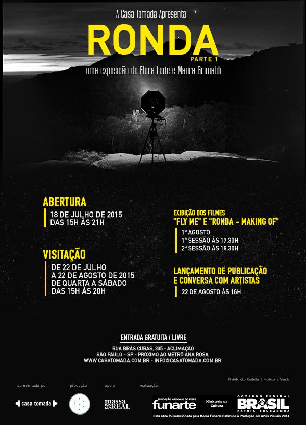 flyer_ronda_01_OK_net