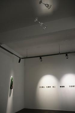 galeria_virgilio-18