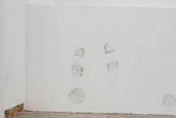 cadernodevisita_2017-9