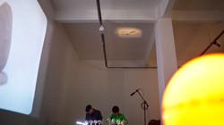 performance_trilha06