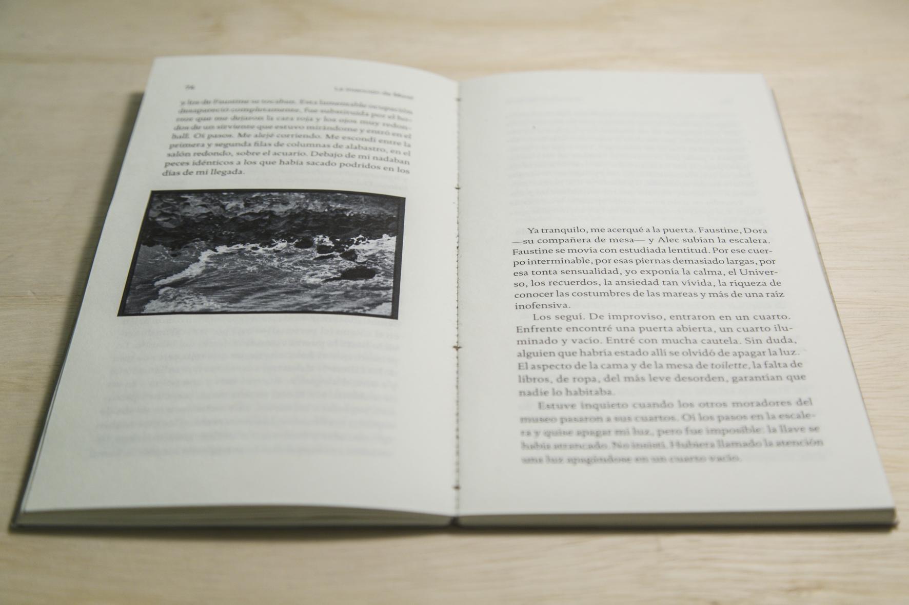 redbull_expofinal_mauragrimaldi-42
