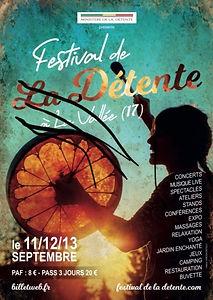Affiche Festival de la Détente.jpg
