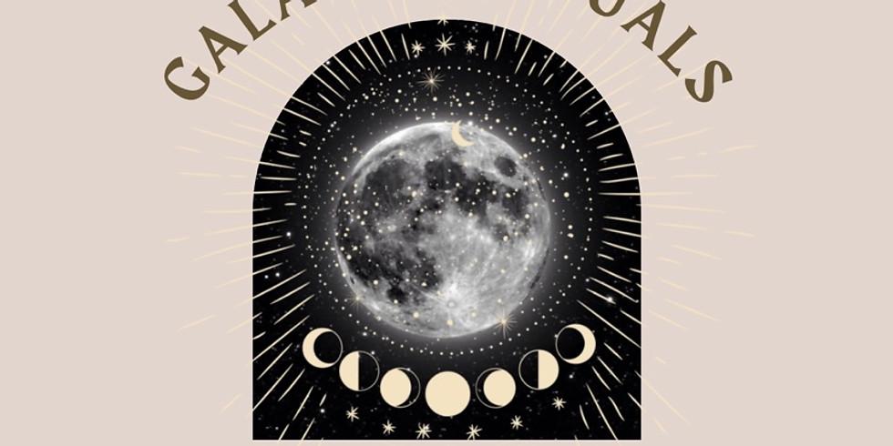 Galactic Rituals