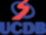 logo-ucdb-2.png