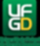 ufgd-universidade-federal-da-grande-dour