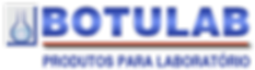 Logo-Botulab.png