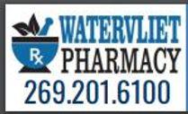 Watervliet Pharmacy