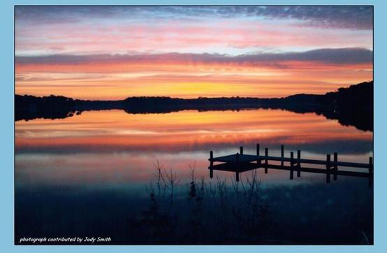 Paw Paw Lake Guidebook 2.jpg